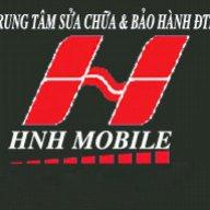 hnhmobile