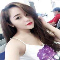 Hoanglong5690