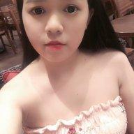 thuocchinhhang03